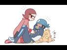HardenShipping - Aogiri & Matsubusa (Arthur & Max) 1417970737-tumblr-nbqr2w3ezx1rx77ldo1-500