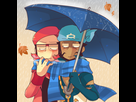 HardenShipping - Aogiri & Matsubusa (Arthur & Max) 1417970739-tumblr-nbl9tkaeko1telcdwo1-500
