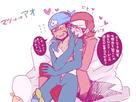 HardenShipping - Aogiri & Matsubusa (Arthur & Max) 1417970739-tumblr-nbqr2w3ezx1rx77ldo2-1280