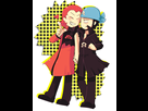 HardenShipping - Aogiri & Matsubusa (Arthur & Max) 1417970741-tumblr-ncvu6bqeta1telcdwo1-500