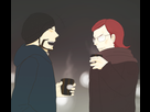 HardenShipping - Aogiri & Matsubusa (Arthur & Max) 1417970742-tumblr-nd6da6f7v41td5xb0o1-500