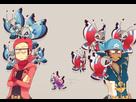 HardenShipping - Aogiri & Matsubusa (Arthur & Max) 1417970744-tumblr-ncfc3d9wzz1telcdwo1-500
