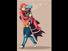 HardenShipping - Aogiri & Matsubusa (Arthur & Max) 1417970766-tumblr-nf5dxgqxos1telcdwo1-500