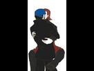HardenShipping - Aogiri & Matsubusa (Arthur & Max) 1417970814-tumblr-ndyju3b7k61td5xb0o1-400