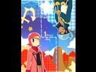 HardenShipping - Aogiri & Matsubusa (Arthur & Max) 1417970841-tumblr-nfco9il33q1u3k3ulo1-500