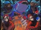 HardenShipping - Aogiri & Matsubusa (Arthur & Max) 1417970845-tumblr-nfl56lblmg1tdw045o1-500