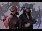 HardenShipping - Aogiri & Matsubusa (Arthur & Max) 1417970845-tumblr-nfl56lblmg1tdw045o4-500