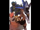 HardenShipping - Aogiri & Matsubusa (Arthur & Max) 1417970847-tumblr-nfl56lblmg1tdw045o5-500