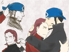 HardenShipping - Aogiri & Matsubusa (Arthur & Max) 1417970850-tumblr-nffq7zqltn1td5xb0o1-1280