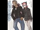 HardenShipping - Aogiri & Matsubusa (Arthur & Max) 1417970853-tumblr-nfl56lblmg1tdw045o2-500