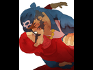 HardenShipping - Aogiri & Matsubusa (Arthur & Max) 1417970955-tumblr-nfqi1tbfpx1r59dd4o1-1280