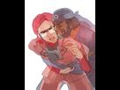 HardenShipping - Aogiri & Matsubusa (Arthur & Max) 1417970957-tumblr-nfrz54rxvq1r59dd4o1-1280