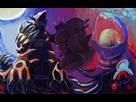 HardenShipping - Aogiri & Matsubusa (Arthur & Max) 1417971014-tumblr-nfl56lblmg1tdw045o6-500