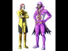 HardenShipping - Aogiri & Matsubusa (Arthur & Max) 1417971031-tumblr-nfub7n8b2e1qldnllo1-500