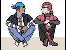 HardenShipping - Aogiri & Matsubusa (Arthur & Max) 1417971052-tumblr-nfujodszue1qi8gnho1-1280