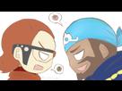 HardenShipping - Aogiri & Matsubusa (Arthur & Max) 1417971058-tumblr-ng0lr8ywgg1sdn16wo1-r4-500