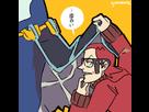 HardenShipping - Aogiri & Matsubusa (Arthur & Max) 1417971068-tumblr-nfuebr84dj1qlb3i1o1-1280