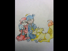 HardenShipping - Aogiri & Matsubusa (Arthur & Max) 1417971068-tumblr-nfzburlk0m1swehjko1-500