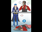 HardenShipping - Aogiri & Matsubusa (Arthur & Max) 1417971099-tumblr-ng0dittzww1s7gikho1-500