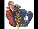 HardenShipping - Aogiri & Matsubusa (Arthur & Max) 1417971383-tumblr-ng7ermkvy51szxa14o3-500