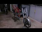 350 RDLC 31K   /   un racer pour la piste . - Page 4 1418508420-dsc-0489