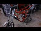 350 RDLC 31K   /   un racer pour la piste . - Page 4 1418508430-dsc-0494