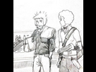 IgnitionShipping ~ Adrien/Flint (elite)/Ōba x Tanguy/Volkner/Denzi 1418678826-tumblr-mr1blzozwd1qgxmnko4-1280