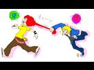 IgnitionShipping ~ Adrien/Flint (elite)/Ōba x Tanguy/Volkner/Denzi 1418679014-tumblr-n5bv8grfbe1r5pqdbo1-500