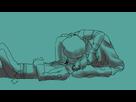 IgnitionShipping ~ Adrien/Flint (elite)/Ōba x Tanguy/Volkner/Denzi 1418679256-tumblr-n8teteus3x1rxse4bo3-500