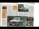 Echappement 205 GTi Kit 125 ch janvier 1985 1418851453-img025r