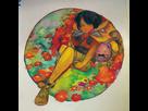 Galerie de Amaryllis/Zinnia/Higana 1419034218-tumblr-ng2p2j1pz01tqknzjo1-500
