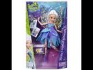Disney Fairies Designer Collection (depuis 2014) - Page 6 1420935056-1341860-2