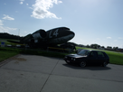 Ma golf 2 GTD 1990 1421102695-photos-2011-535