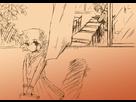 MarissonShipping [Alan/Alain x Manon/Mairin/Martine] 1423747328-47826798-p22