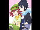MarissonShipping [Alan/Alain x Manon/Mairin/Martine] 1423747523-can-i-sit-here-by-banami-luv-d8bf4mf