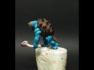 Atelier du MecRéant: Bones Paradise. 1424118715-sam-0520