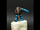 Atelier du MecRéant: Bones Paradise. 1424118717-sam-0523