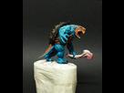 Atelier du MecRéant: Bones Paradise. 1424118721-sam-0525