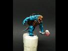 Atelier du MecRéant: Bones Paradise. 1424118721-sam-0526