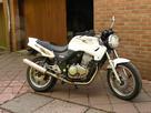 amis motards, bonjour! 1424261359-p1120631