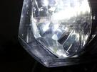 Ampoule LED ventilée H4 - Page 6 1425077696-20150215-174929-800x600