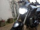 Ampoule LED ventilée H4 - Page 6 1425077697-20150215-174859-800x600