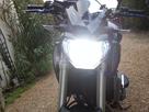Ampoule LED ventilée H4 - Page 6 1425077697-20150215-174915-800x600