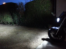 Ampoule LED ventilée H4 - Page 6 1425077697-croisement-2-800x600