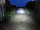 Ampoule LED ventilée H4 - Page 6 1425077698-croisement-800x600