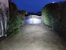 Ampoule LED ventilée H4 - Page 6 1425077703-feu-de-route-800x600