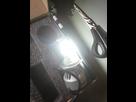 Ampoule LED ventilée H4 - Page 6 1425078527-20150130-123327