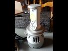Ampoule LED ventilée H4 - Page 6 1425078528-20150130-123448