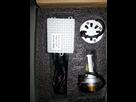 Ampoule LED ventilée H4 - Page 6 1425078531-20150130-123616