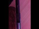 Diana 4.5 177 mod. 240 classic. 1427227461-photo-4